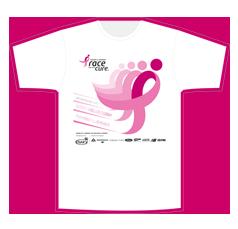 2011 RFTC shirt