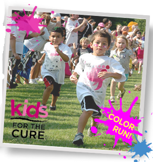 2015 SMT_RFTC KIDS COLOR RUN PHOTO
